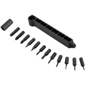 Hex Bit Accessory Kit for SOG Multi-Tool