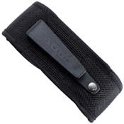 SOG P60 Black Ballistic Nylon Pouch - Wholesale