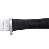 SOG NW Ranger Knife