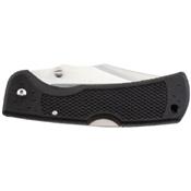 Sog Magnadot Folding Knife