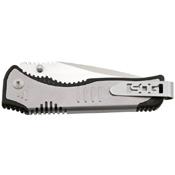 Sog Flashback Folding Knife