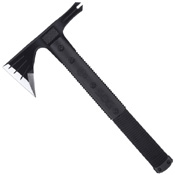 SK1001 2Cr Steel Blade Survival Tomahawk w/ Sheath