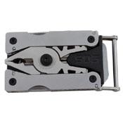 Sync I 5Cr13MoV Steel Multi-Tool - Wholesale