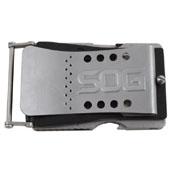 Sync II 5Cr13MoV Steel Multi-Tool - Wholesale