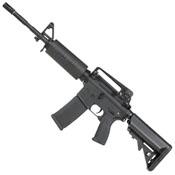 EDGE-SA-E01 M4 AEG Airsoft Rifle - Black