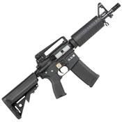 EDGE-SA-E02 M4 AEG Airsoft Rifle - Black