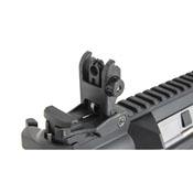 Specna Arms Airsoft Rifle SA-E07 EDGE AEG