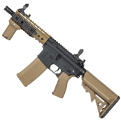 SA-E12 Specna Arms EDGE Airsoft Rifle