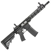 Specna Arms SA-E20 EDGE AEG Airsoft Rifle