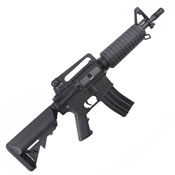 Specna Arms SA-C02 CORE AEG Airsoft Rifle