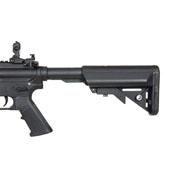 Specna Arms SA-C09 CORE AEG Airsoft Rifle