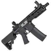Specna Arms SA-C12 CORE AEG Airsoft Rifle