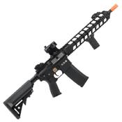 Specna Arms SA-E13 EDGE AEG Airsoft Rifle