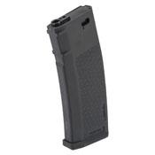 120rd Mid-Cap M4 / M16 Polymer Magazine Black