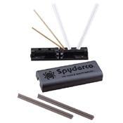 204MF Tri-Angle Sharpmaker Sharpening Kit - Wholesale