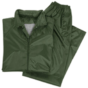 Mil-Tec Wet Weather Suit New