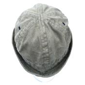 Park Town Hat Combat Cap - Size 7