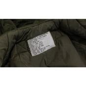 Canadian Armed Forces CVC Jacket