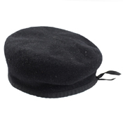 Canadian Armed Forces Beret