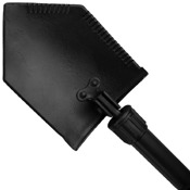US Military Tri-Fold Entrenching Tool