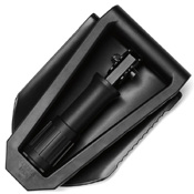 Gerber Military Entrenching Tool