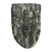 MOLLE II Military Entrenching Tool Cover