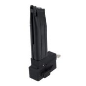 Hi-Capa Tapp Modular Adapter - M4 - Wholesale