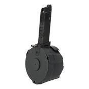 Tapp Airsoft G-Series 1500 Round Electric Drum Magazine - Wholesale