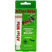 After Bite Outdoor Insect Treatment 0007-1575