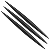 United Cutlery Black Lightning Spikes - Wholesale