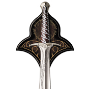United Cutlery Lord of the Rings Sting Sword - Wholesale