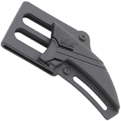 United Cutlery Sonic 3cr13 Stainless Steel Blade Karambit Knife - Wholesale