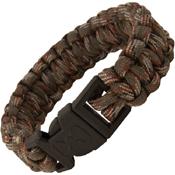United Cutlery Elite Forces Survival Bracelet - Wholesale