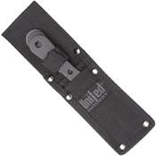 United Cutlery Black Ronin Ninja Throwing Knivfe - 3 Pcs