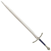 United Cutlery Hobbit Glamdring Sword - Wholesale