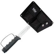 United Cutlery Bushmaster Survival Axe - Wholesale