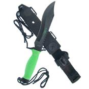 United Cutlery M48 Apocalypse Bowie Knife - Wholesale