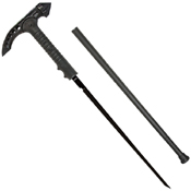 United Cutlery M48 Tactical Sword Cane - Wholesale