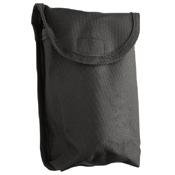 United Edge Folding Camp Shovel - Black - Wholesale