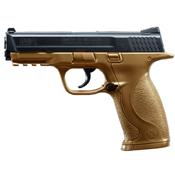 Umarex Smith & Wesson MP BB Pistol (Demo Version)