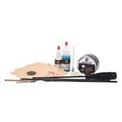 RWS Airgun Shooters Kit - Wholesale