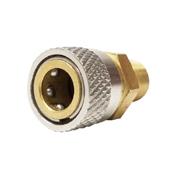 Umarex PCP Hand Pump - Wholesale