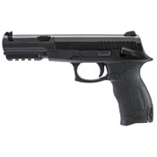 Umarex DX-17 Spring Piston BB Pistol