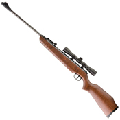 Ruger Air Hawk Air Rifle with Scope