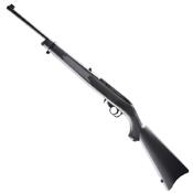 Umarex Ruger 10/22 CO2 Pellet Rifle - Wholesale