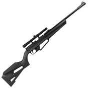 Umarex 2251602 NXG APX (490 fps) Rifle with Scope