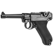 Umarex Legends Luger P08 BB Pistol