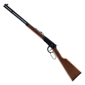 Legends Cowboy .177 Caliber BB Rifle