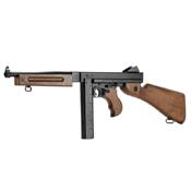 Legends M1A1 Full Auto CO2 Steel BB Rifle - Wholesale