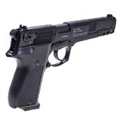 Umarex Walther CP88 Competition Pellet Gun